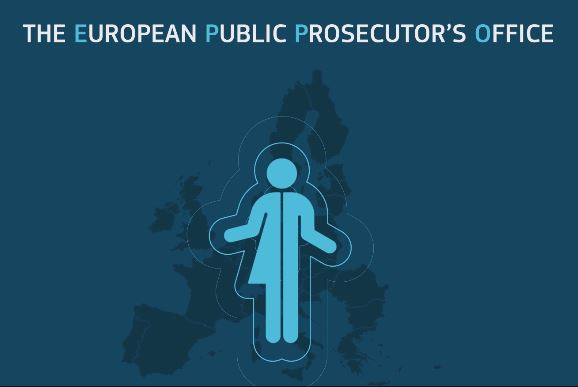 The European Public Prosecutor's Office becomes the Centre's 69th client