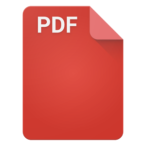 preview file