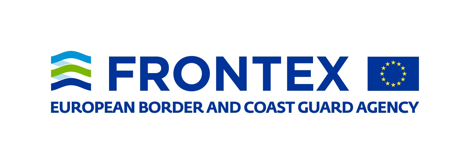 European Border and Coast Guard Agency | Translation Centre For the B